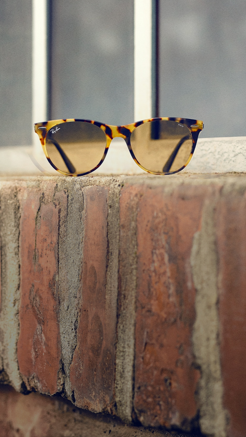 Sunglasses and Eyeglasses   Ray-Ban® Switzerland dcbf3363a2a9