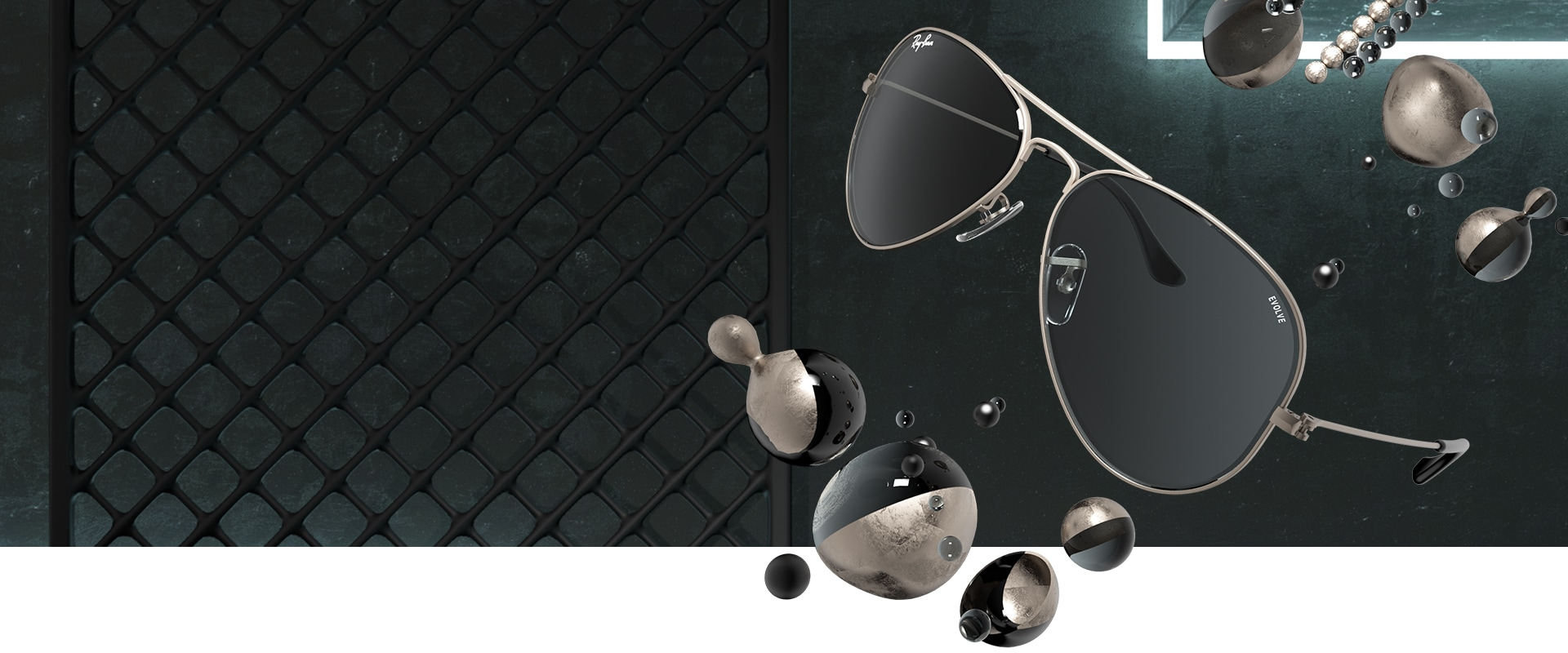 Ray Ban Official Site Usa Katalig Baji Kaptem Amerika The Best Gifts Are Ones You Create