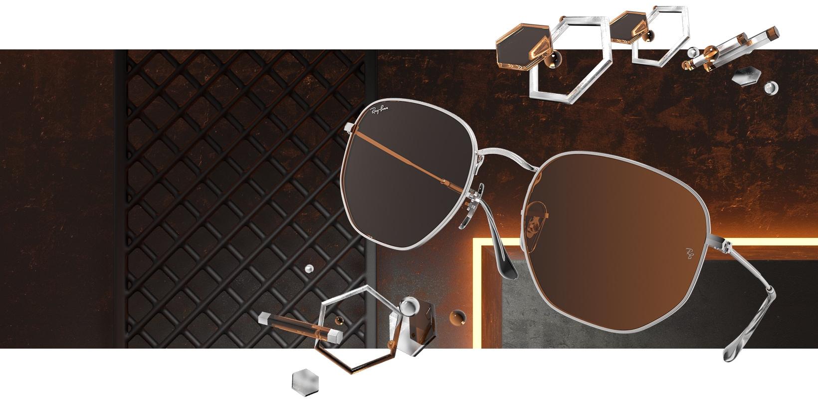 d382d76f7a Custom and Personalized Sunglasses   Eyeglasses