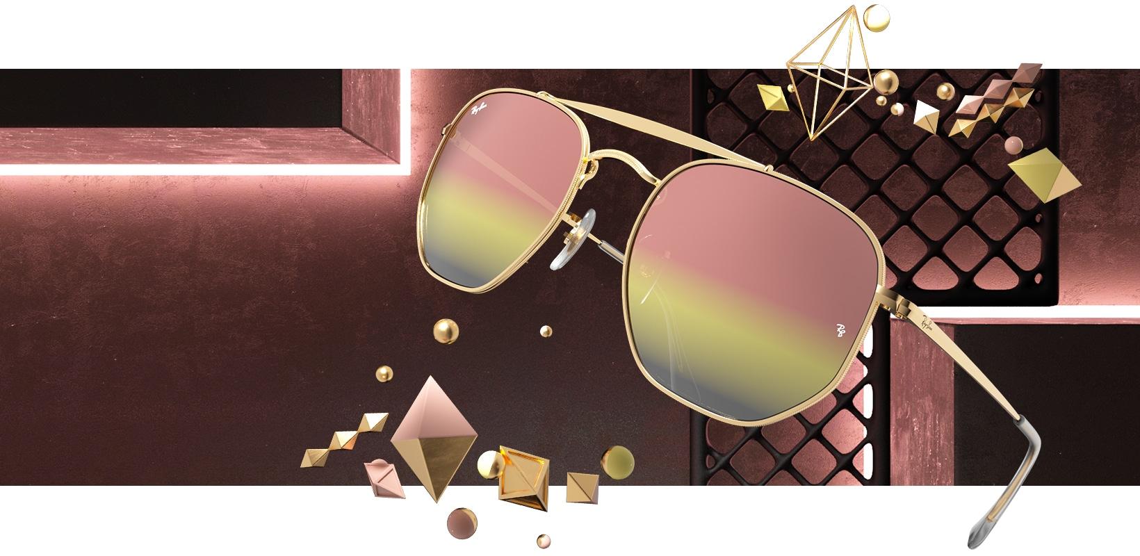 d4ead310e06 Custom and Personalized Sunglasses   Eyeglasses