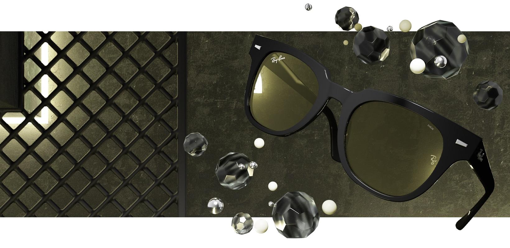 ed989ea0c3 Custom and Personalised Sunglasses