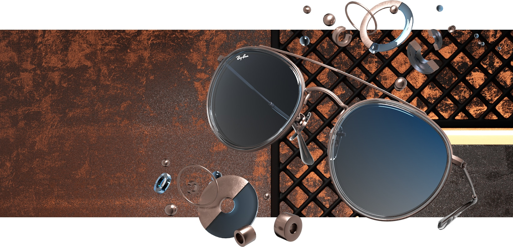 2769750ad3 Custom and Personalized Sunglasses   Eyeglasses