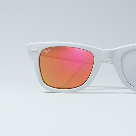 45c9ce7ea12 Custom and Personalized Sunglasses   Eyeglasses