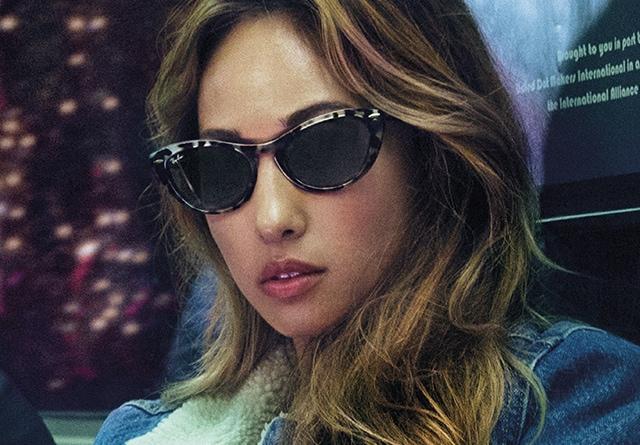 Collection de lunettes de soleil   Boutique officielle Ray-Ban® 10f0e982018d