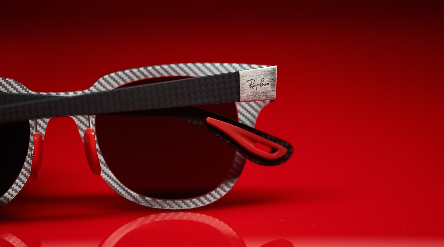 Ray Ban Ferrari Special Edition Up To 78 Off Free Shipping