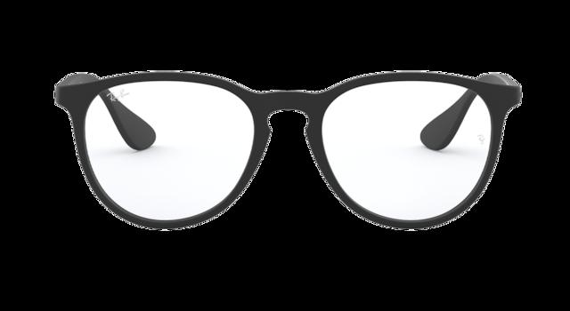 Óculos de grau Erika