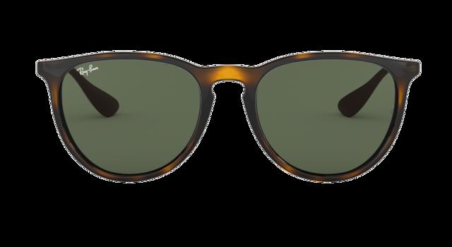 Óculos de sol Erika