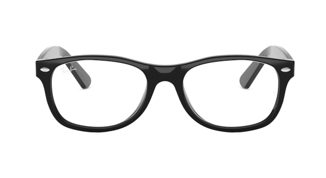 New Wayfarer新徒步旅行者光学眼镜