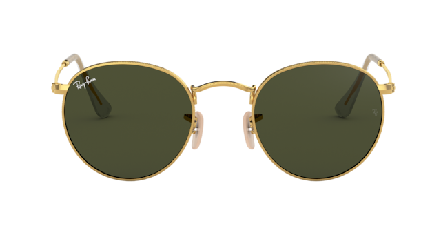 ray ban sunglasses usa online