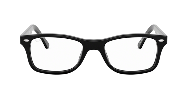 Gafas de vista intemporales