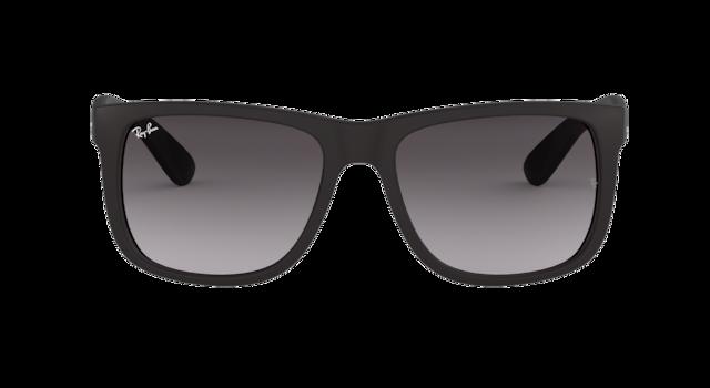 Solglasögon Justin