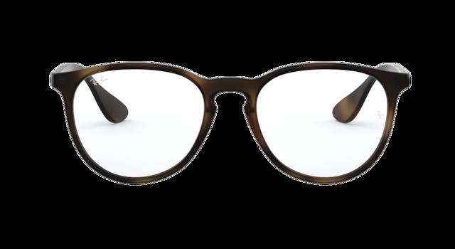 Erika brillen