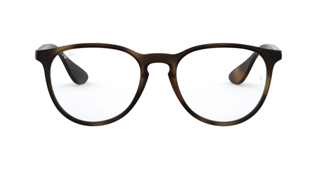 Gafas de vista Erika