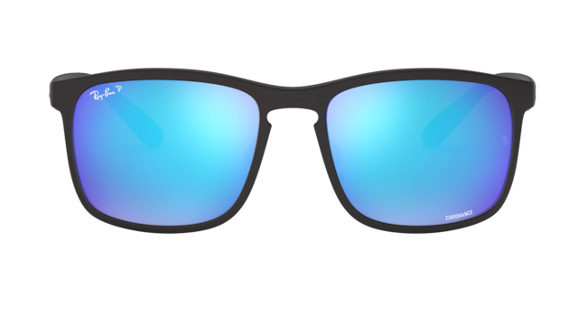 Chromance zonnebrillen
