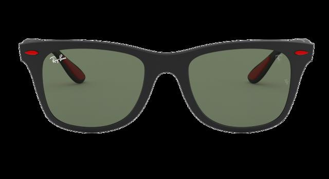 Solglasögon Ferrari
