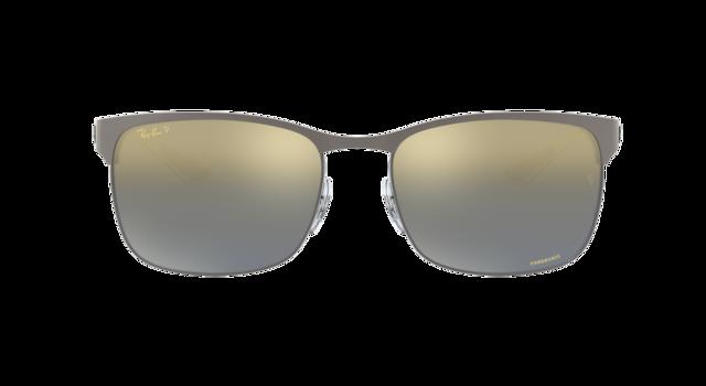 Chromance戀彩鏡片太陽眼鏡