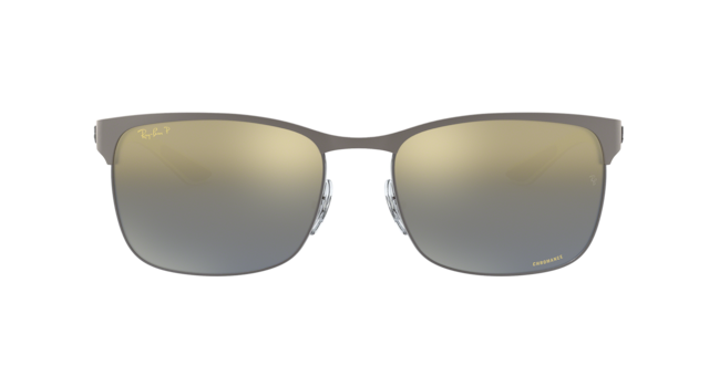 Gafas de sol Chromance