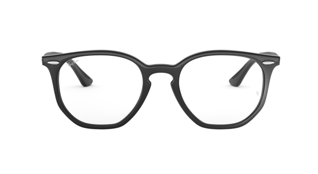 I-Shape Eyeglasses