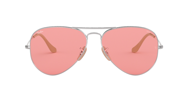 Evolve Sunglasses