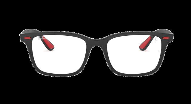 ferrari eyeglasses