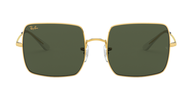 I-Shape Sunglasses