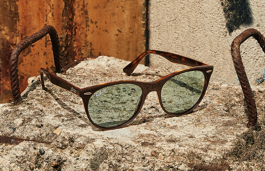 75362568717d Ray-Ban® Official site USA