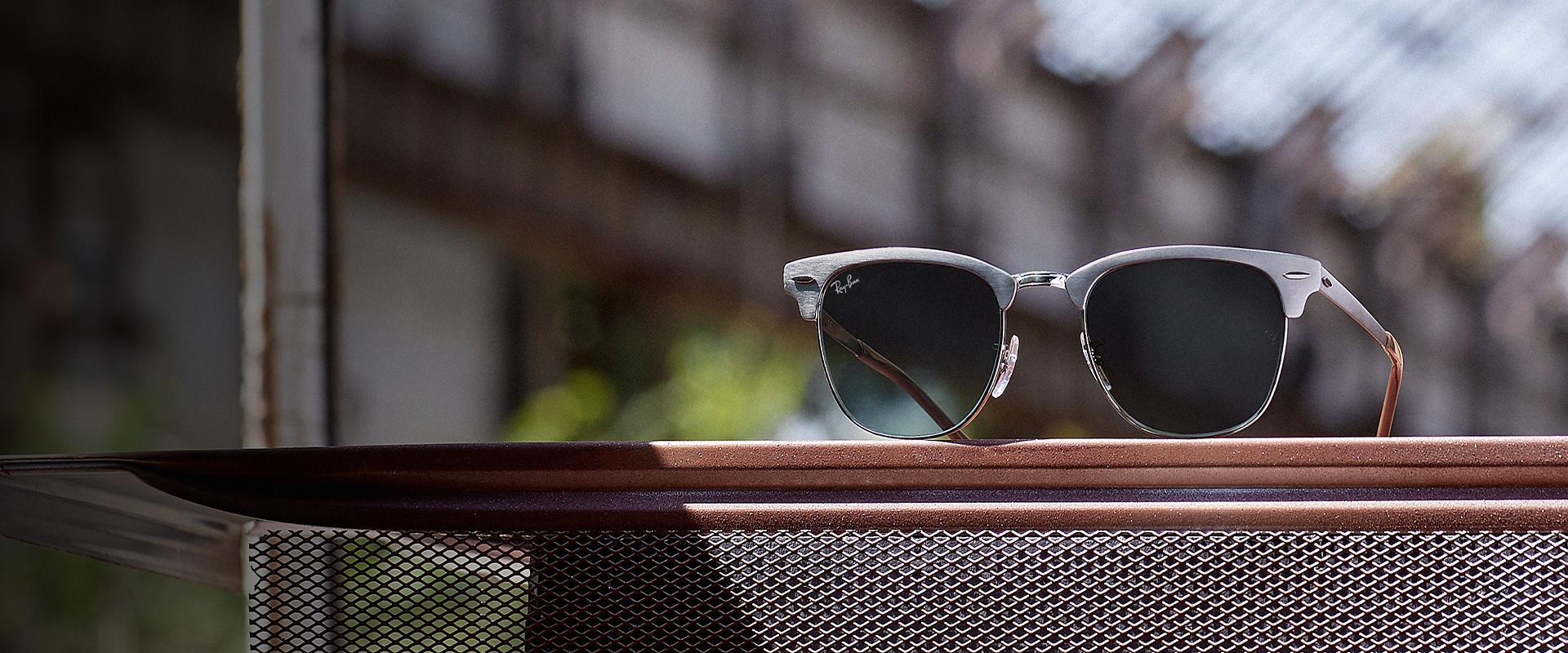 Ray Ban Official Site Usa