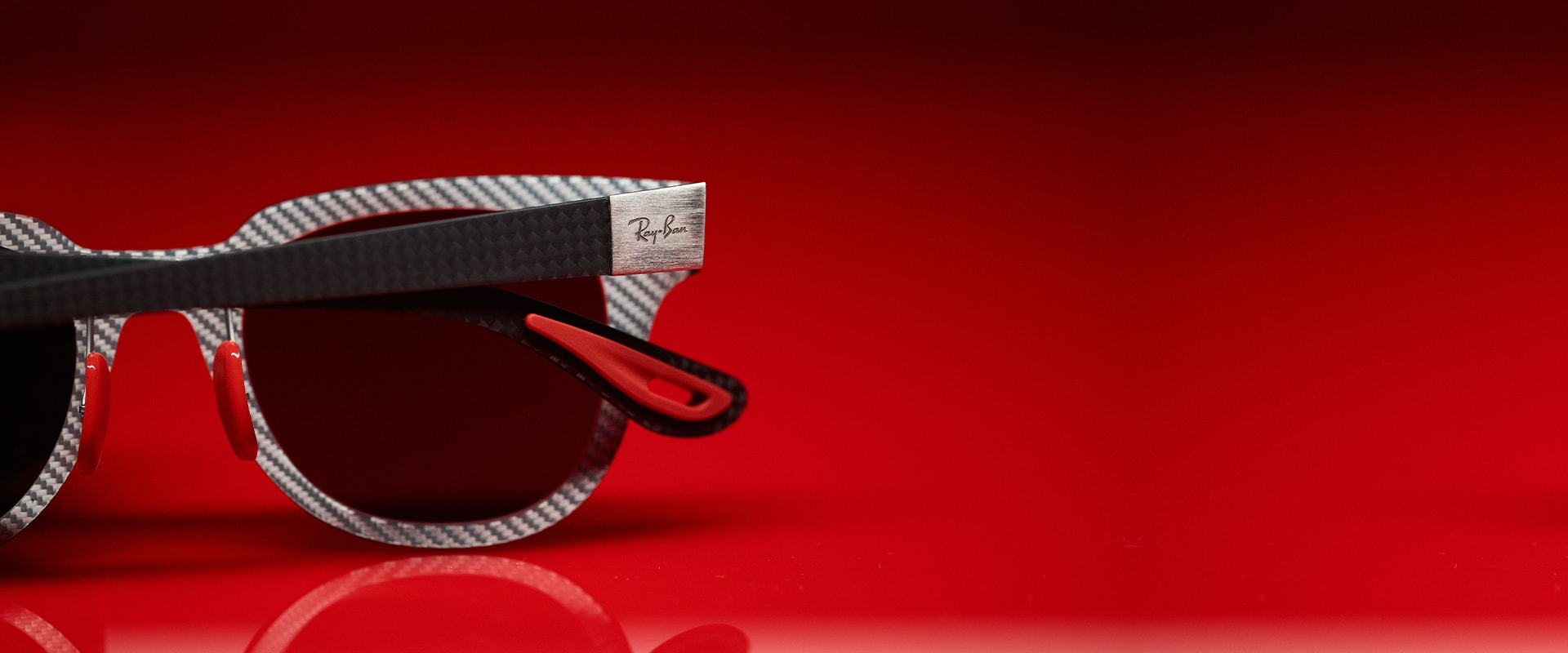 def1b2f58a Ray-Ban® Official site USA