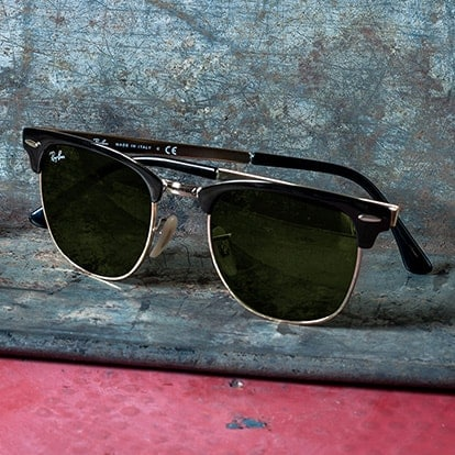 2d15ae11f6 Ray-Ban® Official site USA