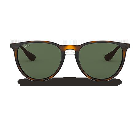 Óculos de sol e óculos de grau   Site Oficial-Ray Ban® Brasil 6e27dcf6f3