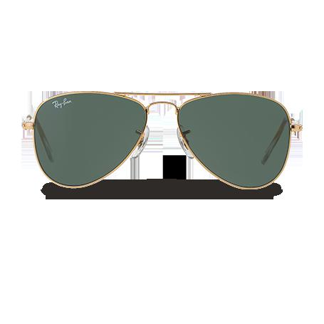 Óculos de sol e óculos de grau   Site Oficial-Ray Ban® Brasil c98862fb46