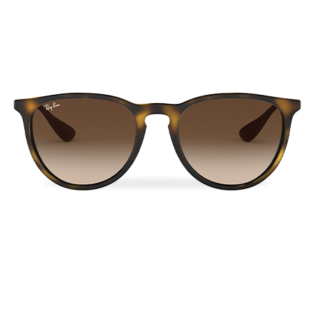 ray ban official site usa rh ray ban com