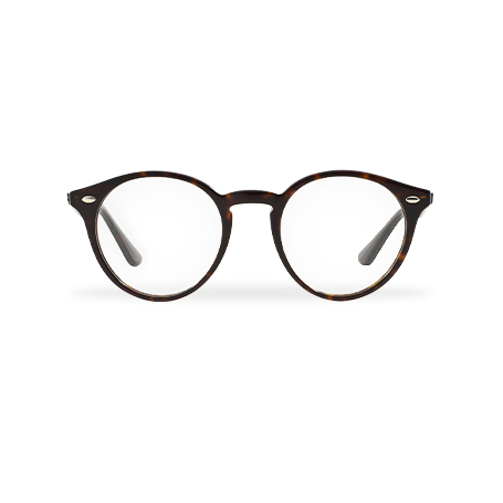 924e69183 Eyeglasses Collection | Ray-Ban® Official store