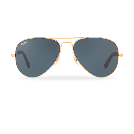 b93eca7421b2e best Lentes De Sol Mujer 2018 Ray Ban image collection