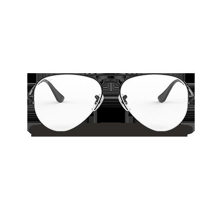 075d6cd0f2 Colección de gafas de vista | Tienda oficial Ray-Ban®
