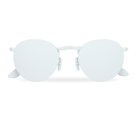 727516d23555b Ray-Ban® Official site USA