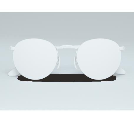 ee105415096 Sunglasses and prescription glasses