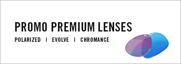 Promo Lenses