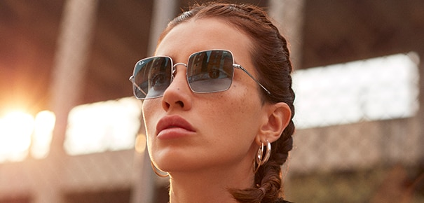 5ba1ccf3c36 Sunglasses - Free Shipping