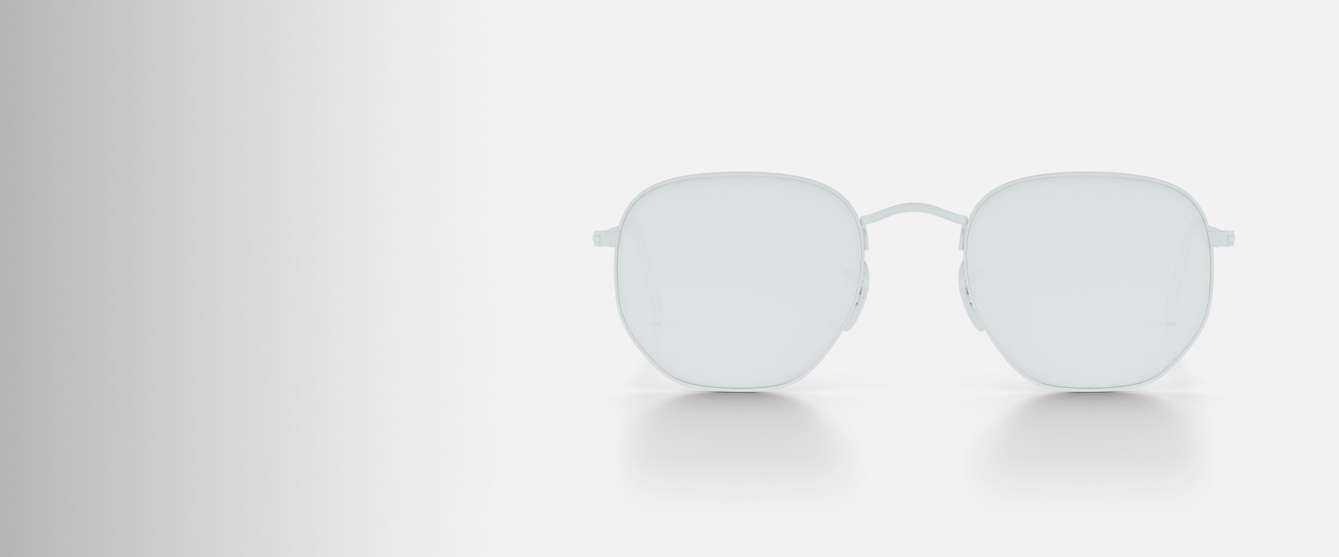 lunette ray ban homme prix france