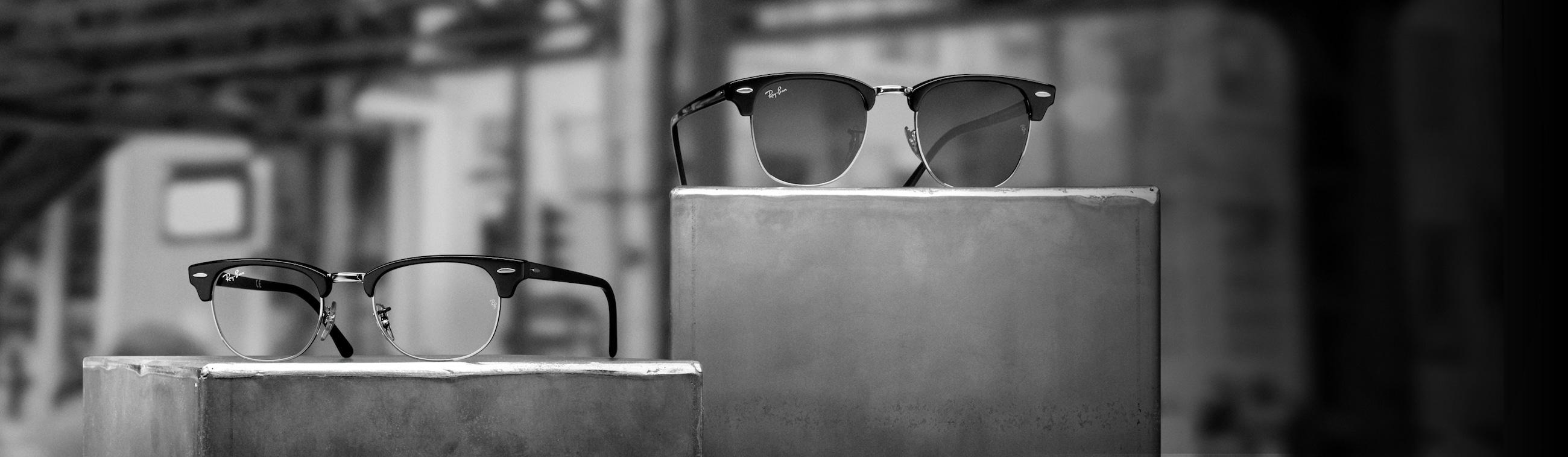 ray ban erika sunglass hut australia