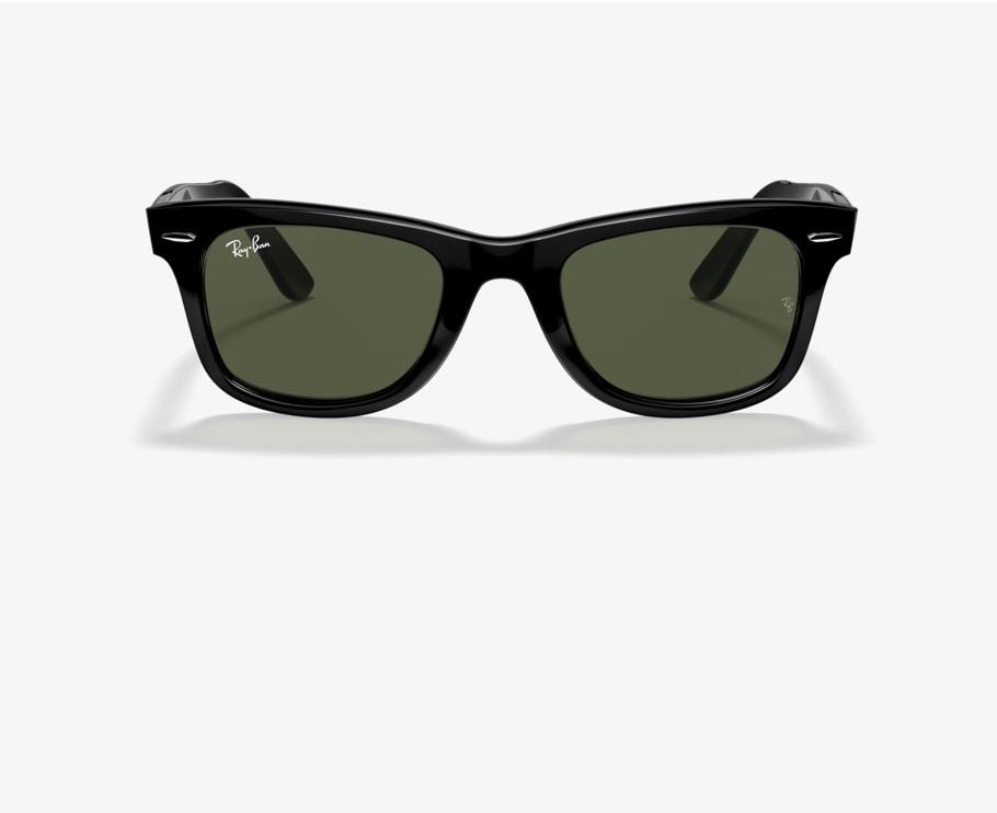 Shop Prescription sunglasses image