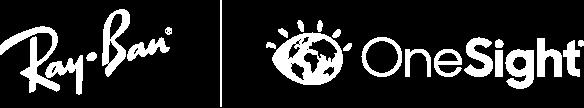 logo-rayban-onesight