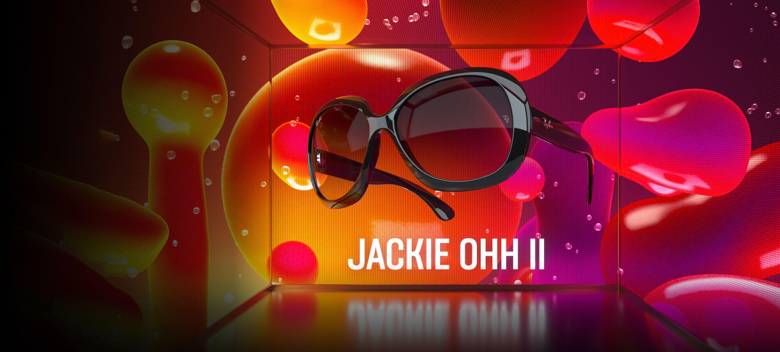 RB-Hero-JackieOhh-II_updated