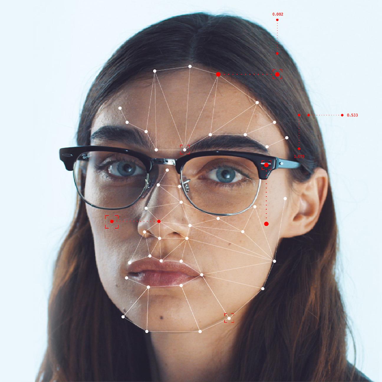 D_FaceShape_visual01