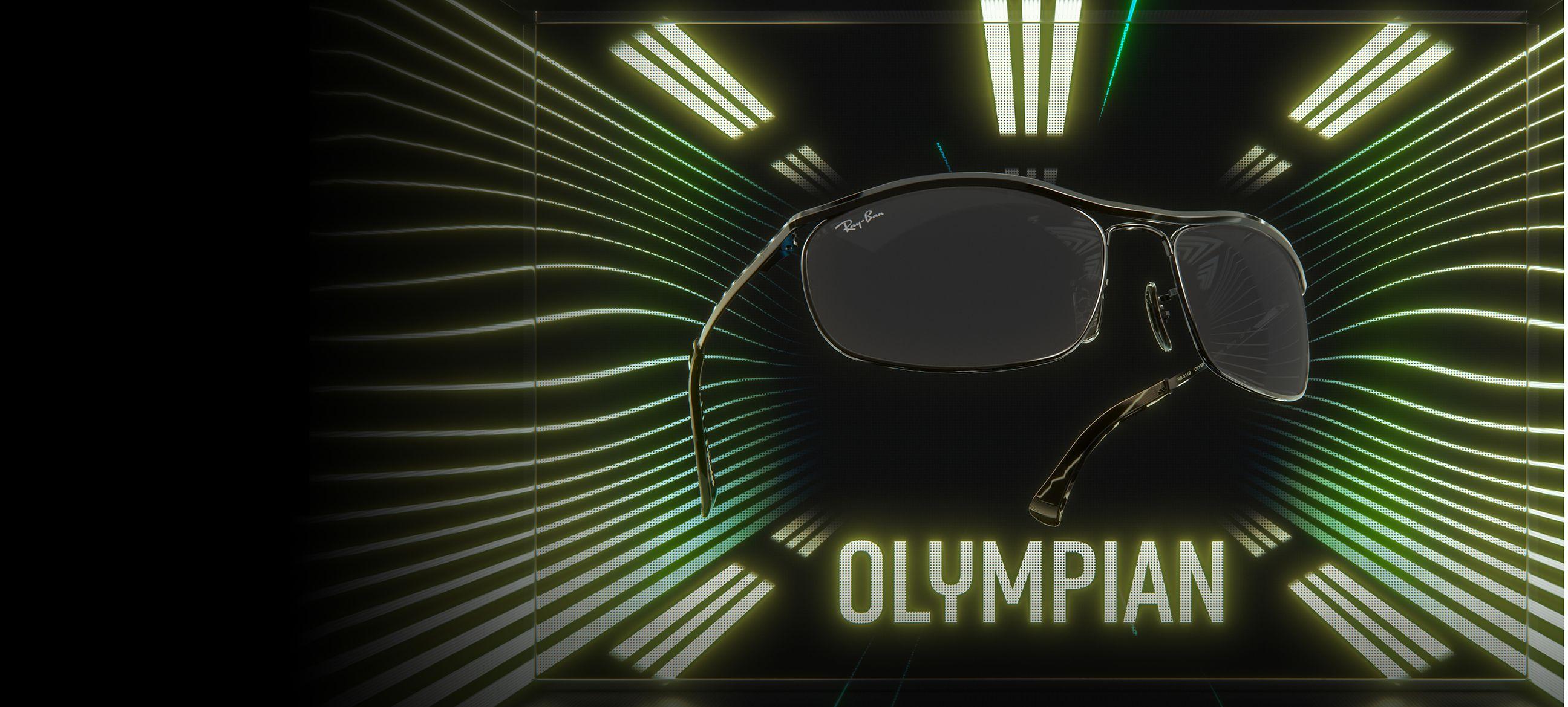 PDPP-HERO_OlympianReloaded